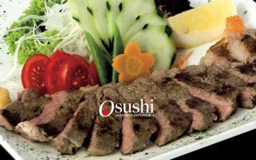 Piatti caldi della tradizione giapponese